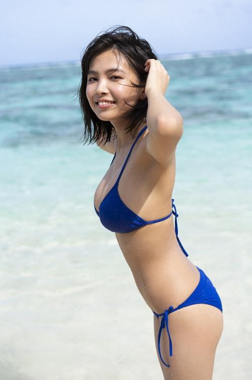 寺本莉緒 グラビアアイドル 23
