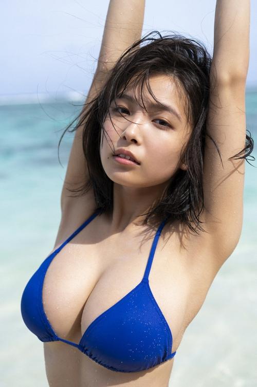 寺本莉緒 グラビアアイドル 24