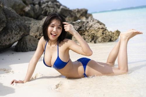 寺本莉緒 グラビアアイドル 26
