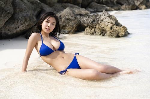 寺本莉緒 グラビアアイドル 30