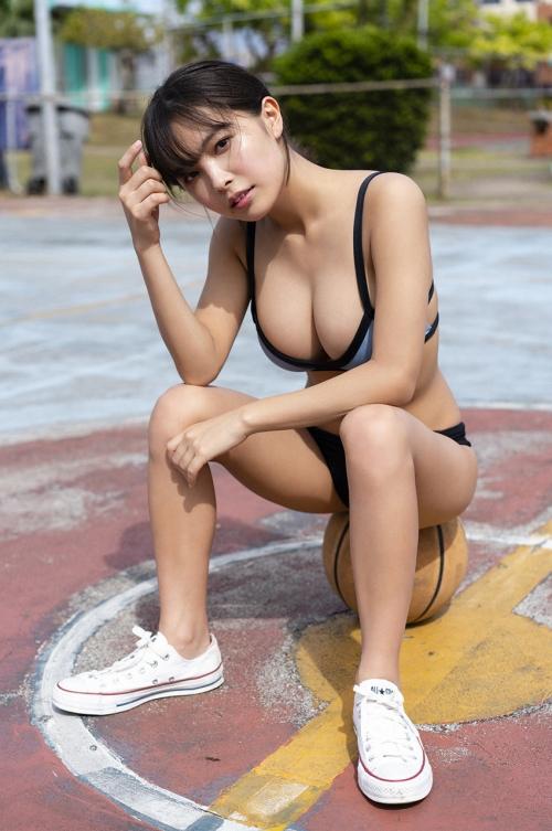 寺本莉緒 グラビアアイドル 36