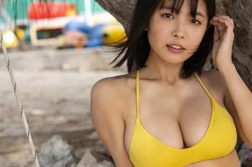 寺本莉緒 グラビアアイドル 56