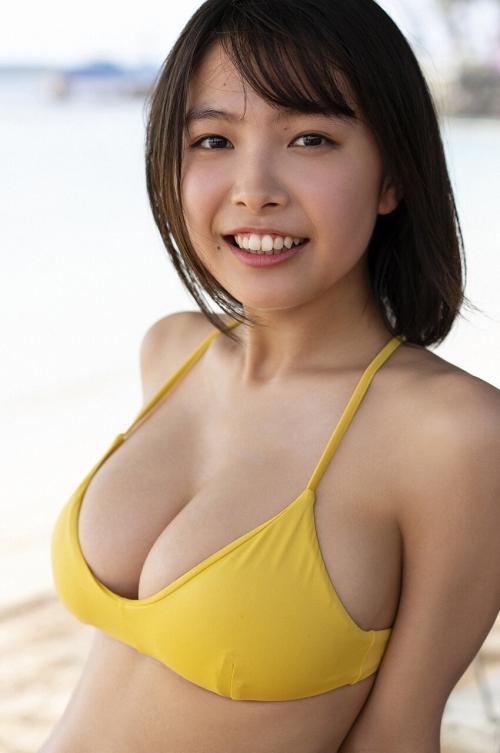 寺本莉緒 グラビアアイドル 59