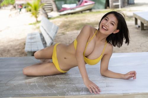 寺本莉緒 グラビアアイドル 61