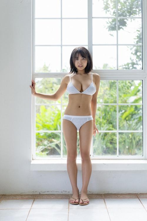 寺本莉緒 グラビアアイドル 74