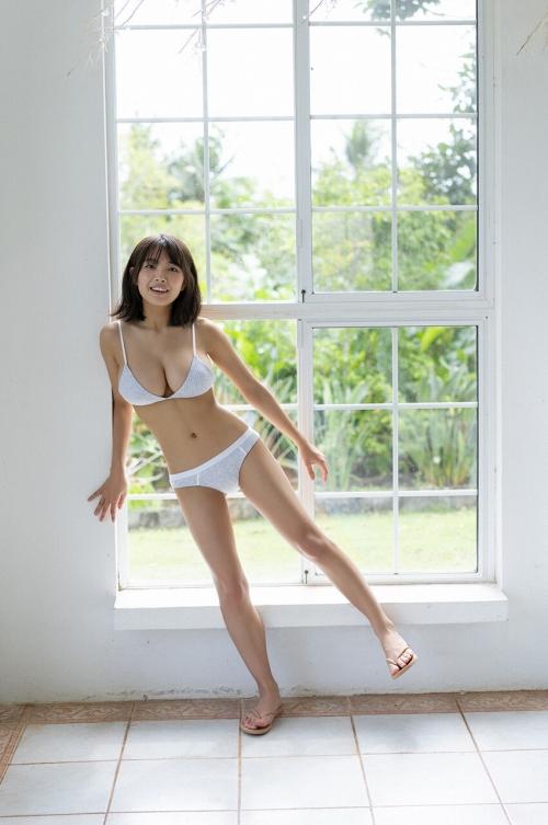 寺本莉緒 グラビアアイドル 75