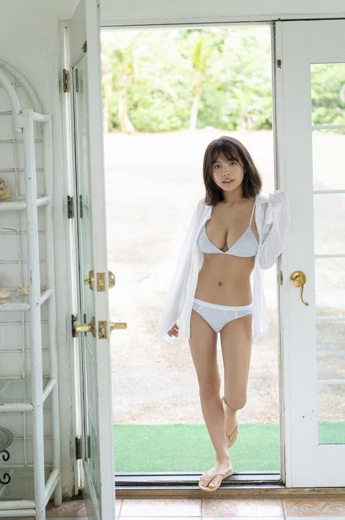 寺本莉緒 グラビアアイドル 76