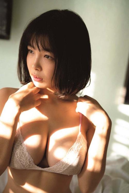 寺本莉緒 グラビアアイドル 111