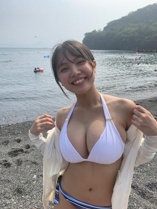 寺本莉緒 グラビアアイドル 128