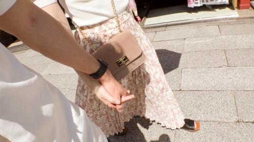 【レンタル彼女】 みーちゃん 22歳 美容部員 300MIUM-594 (弥生みづき) 04