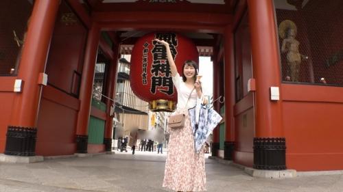 【レンタル彼女】 みーちゃん 22歳 美容部員 300MIUM-594 (弥生みづき) 07