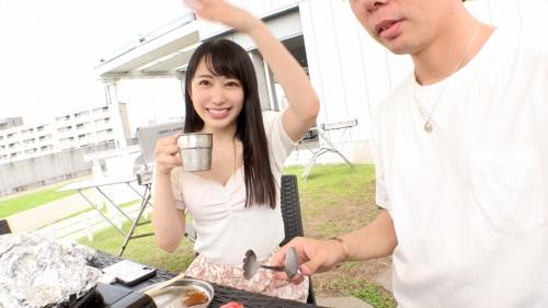 【レンタル彼女】 みーちゃん 22歳 美容部員 300MIUM-594 (弥生みづき) 09