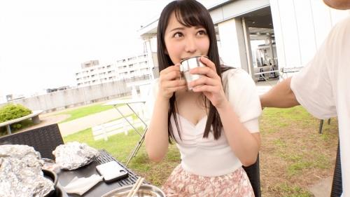 【レンタル彼女】 みーちゃん 22歳 美容部員 300MIUM-594 (弥生みづき) 10