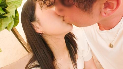 【レンタル彼女】 みーちゃん 22歳 美容部員 300MIUM-594 (弥生みづき) 12