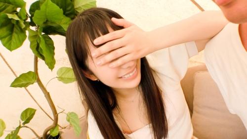 【レンタル彼女】 みーちゃん 22歳 美容部員 300MIUM-594 (弥生みづき) 13
