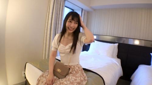 【レンタル彼女】 みーちゃん 22歳 美容部員 300MIUM-594 (弥生みづき) 14