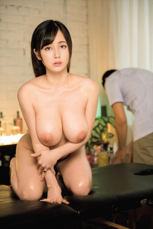 性欲しか無さそうなドスケベマダムズ 巨乳人妻・熟女AV女優 02
