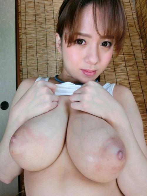 性欲しか無さそうなドスケベマダムズ 巨乳人妻・熟女AV女優 29