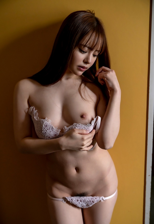 セクシーランジェリー 48