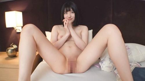 M字開脚 06