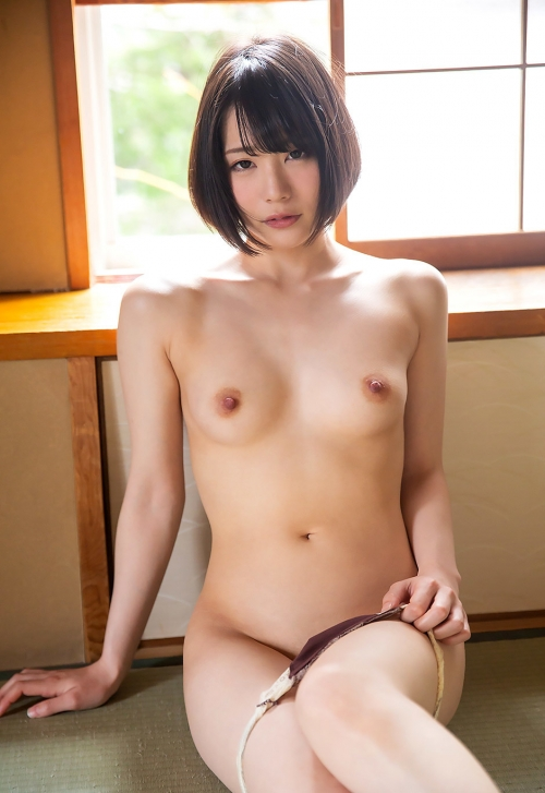 AV女優 美乳 おっぱい 13
