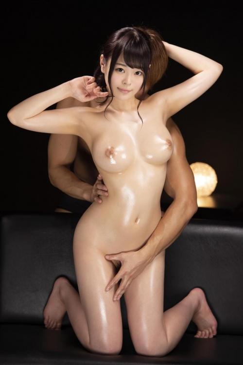 AV女優 美乳 おっぱい 32