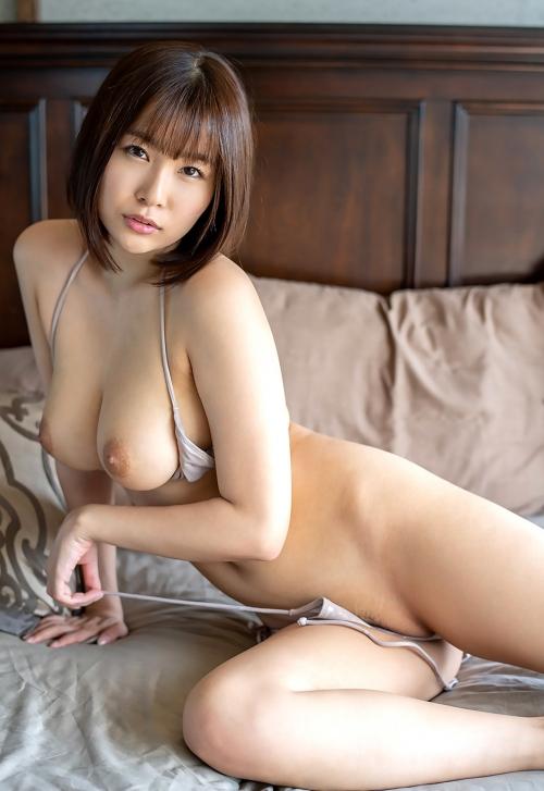 AV女優 美乳 おっぱい 38