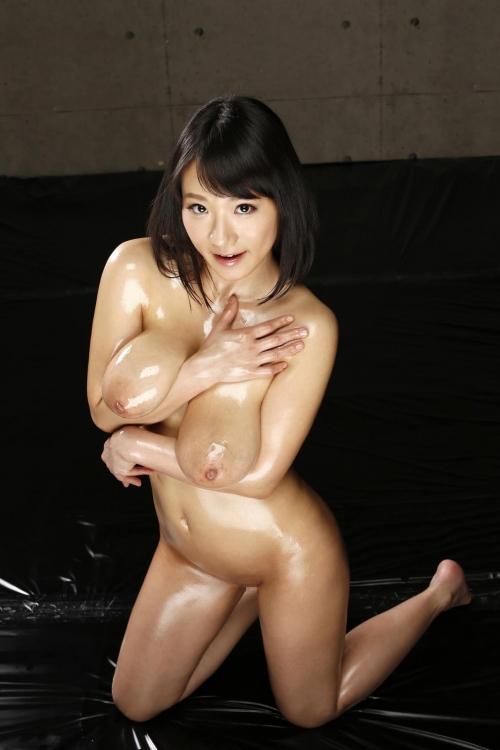 AV女優さんの癒しのおっぱい 31