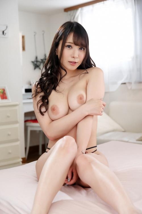 AV女優さんの癒しのおっぱい 49