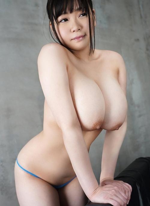 AV女優さんの癒しのおっぱい 14