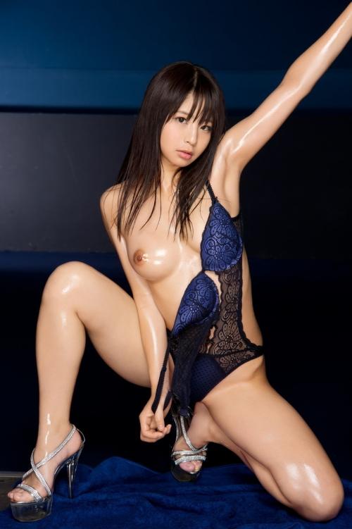 AV女優さんの癒しのおっぱい 18