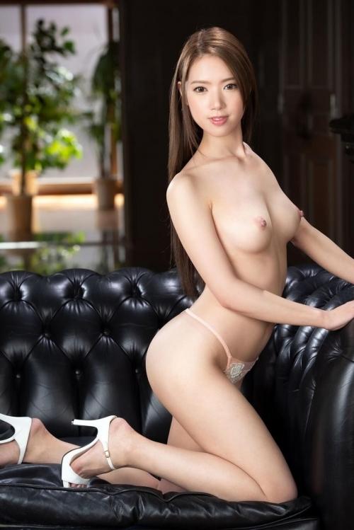 AV女優さんの癒しのおっぱい 21