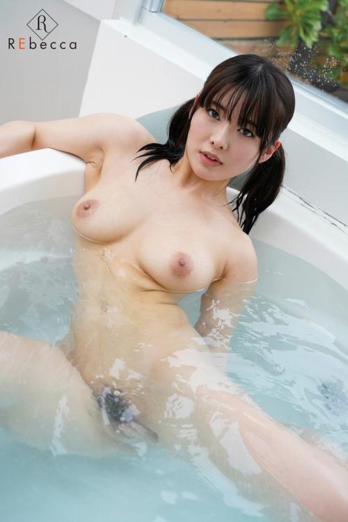 AV女優さんの癒しのおっぱい 22