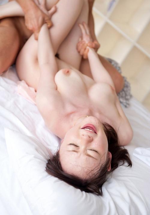 セックス・正常位 SEX 37