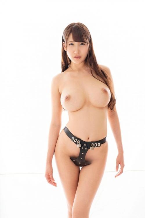 SM・拘束具 18