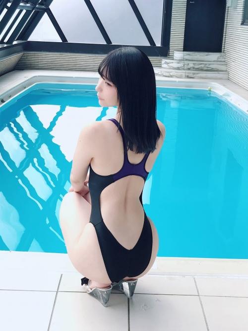 競泳水着 15