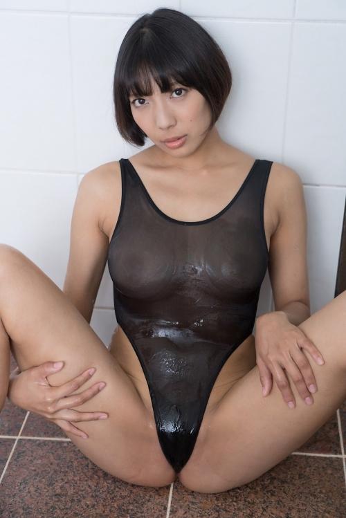 濡れた女体 フェチ 03