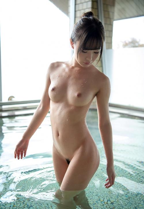 濡れた女体 フェチ 47