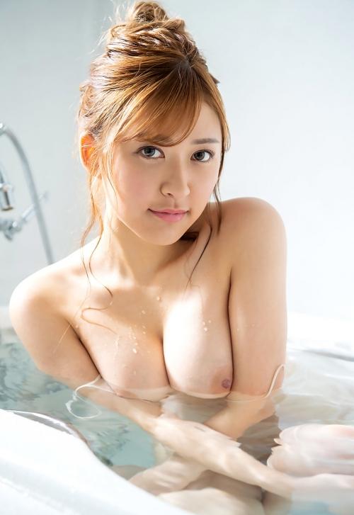 濡れた女体 フェチ 39
