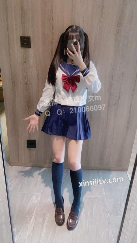 香草少女m 03