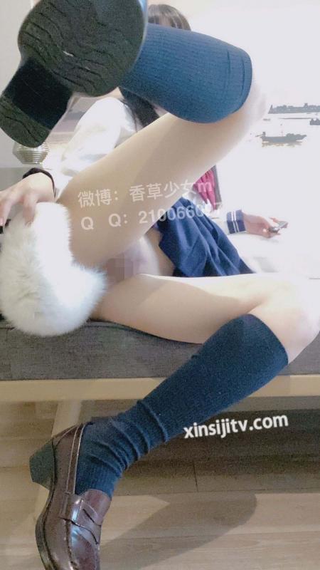 香草少女m 11