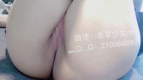 香草少女m 15