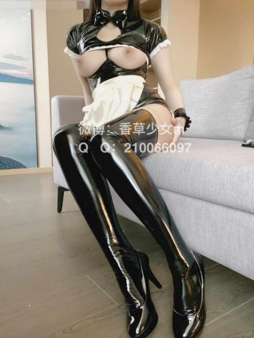 香草少女m 56