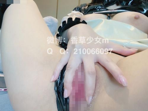 香草少女m 63