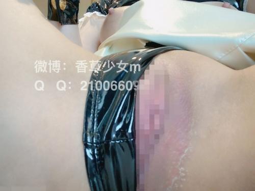 香草少女m 64