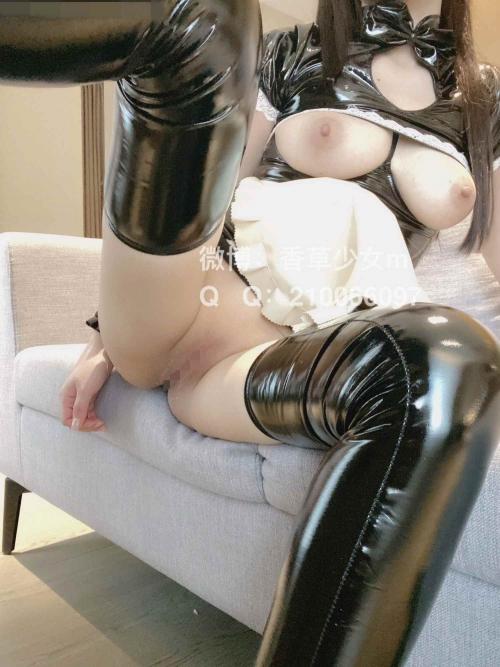 香草少女m 72