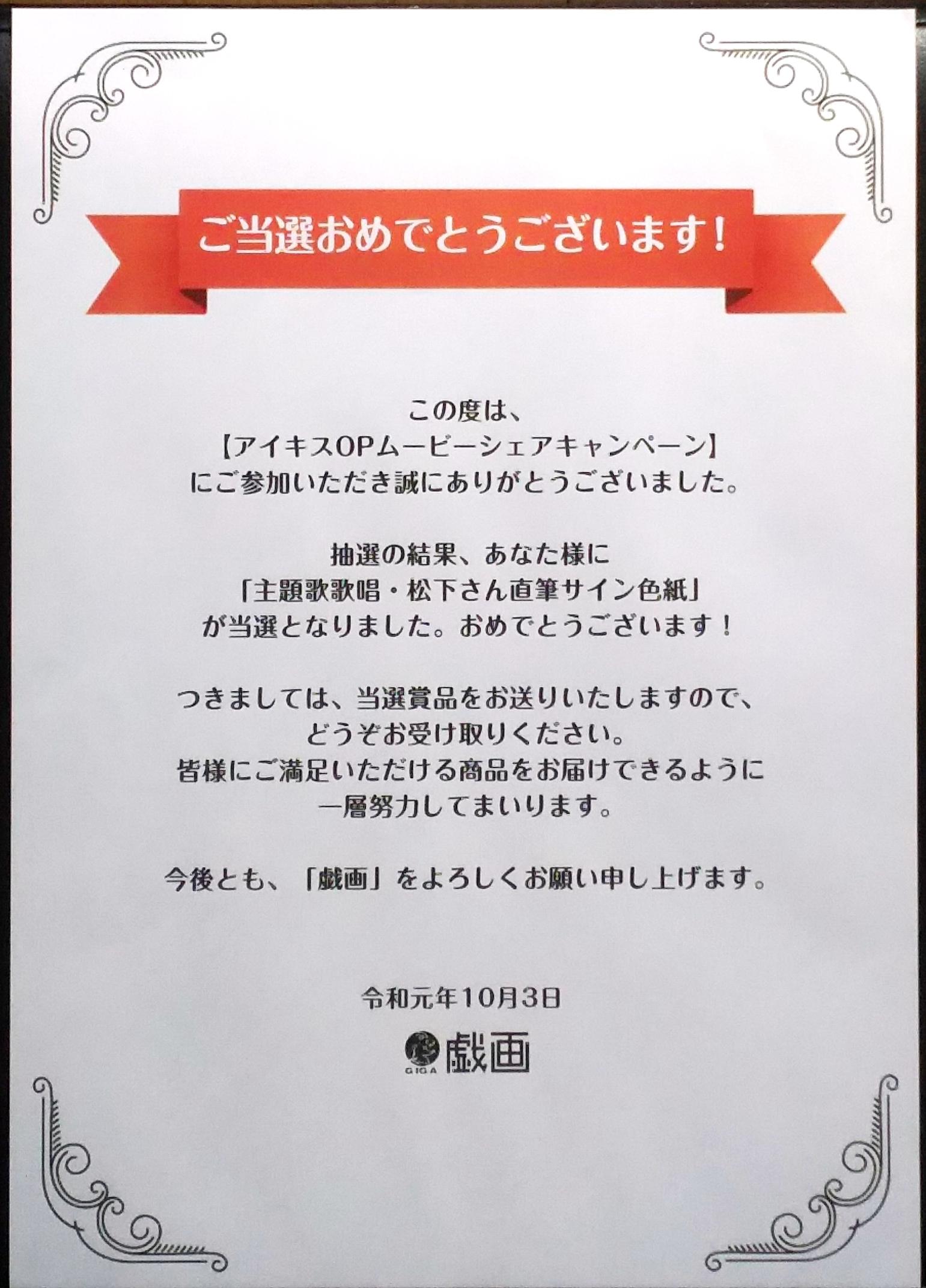 DSC_0019_Fotor.jpg