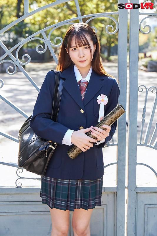 【VR】3年A組 松本さん 卒業式終わりにラブホでハメ撮り13dsvr00624jp-2.jpg