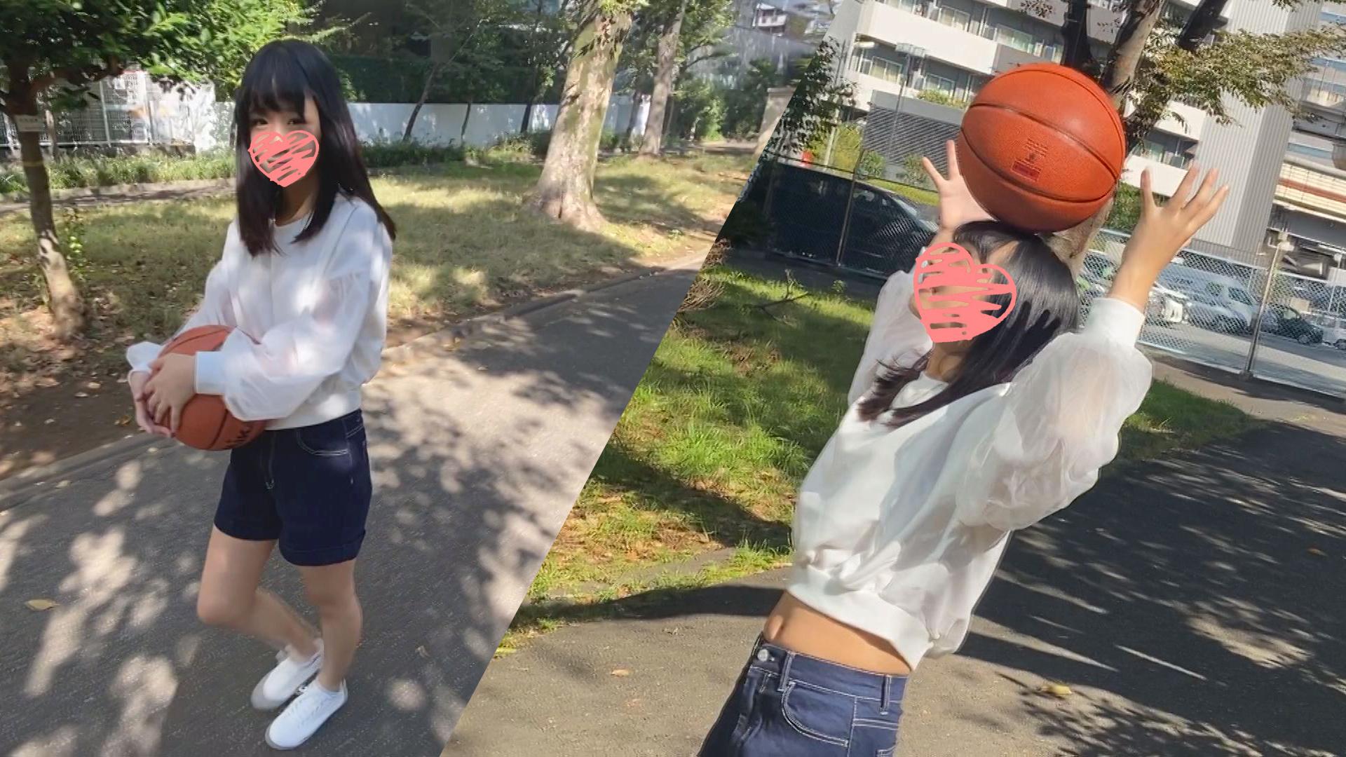 【青春18娘】経験人数一人のK③バスケ少女。都会のヤリチンに捕まり大人セックスで初めての絶頂迎えちゃいましたw【個人撮影】1579505322-68.jpg