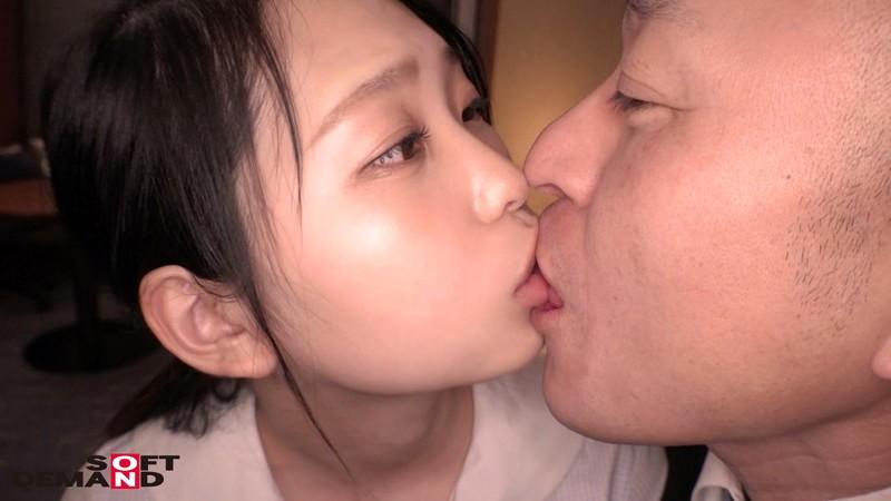 昼間っから一日中、ず〜っと性交 色白ミルク肌の制服美少女 西倉まより1sdab00098jp-10.jpg